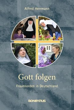 Sich Gott nähern - Herrmann, Alfred