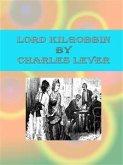 Lord Kilgobbin (eBook, ePUB)