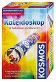 KOSMOS 657451 - Experimente & Forschung - Kaleidoskop Mitbringexperiment