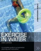 Exercise in Water (eBook, ePUB)