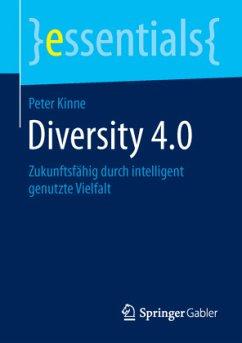 Diversity 4.0