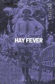 Hay Fever (eBook, PDF)