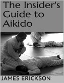 The Insider's Guide to Aikido (eBook, ePUB)