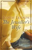 The Jeweller's Wife (eBook, ePUB)
