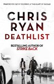 Deathlist (eBook, ePUB)