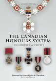 The Canadian Honours System (eBook, ePUB)