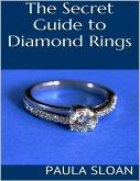 The Secret Guide to Diamond Rings (eBook, ePUB)