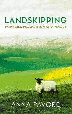 Landskipping (eBook, ePUB) - Pavord, Anna