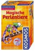 KOSMOS 657420 - Experimente & Forschung - Magische Perlentiere Mitbringexperiment