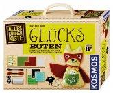 KOSMOS Alleskönner-Kiste Glücksbox