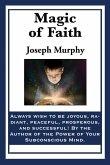 Magic of Faith (eBook, ePUB)
