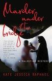 Murder Under the Bridge (eBook, ePUB)