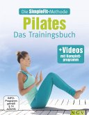 Die SimpleFit-Methode - Pilates (eBook, ePUB)