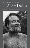 Conversations with Andre Dubus (eBook, ePUB)