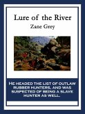Lure of the River (eBook, ePUB)