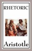 Rhetoric (eBook, ePUB)
