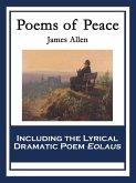 Poems of Peace (eBook, ePUB)