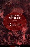 Dracula (Diversion Classics) (eBook, ePUB)
