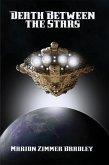Death Between the Stars (eBook, ePUB)