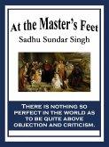 At the Master's Feet (eBook, ePUB)