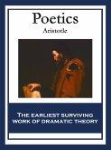 Poetics (eBook, ePUB)