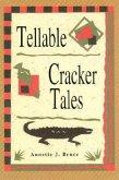 Tellable Cracker Tales (eBook, ePUB)