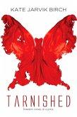 Tarnished (eBook, ePUB)