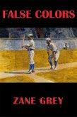 False Colors (eBook, ePUB)