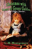 Christmas with Anne of Green Gables (eBook, ePUB)