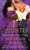 The Hunter (eBook, ePUB)