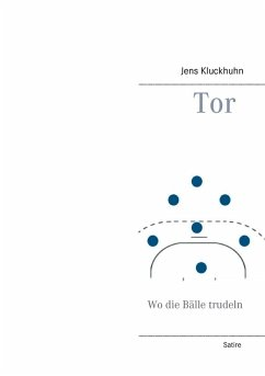 Tor (eBook, ePUB)