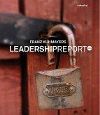 Leadership Report 2015 (eBook, ePUB)