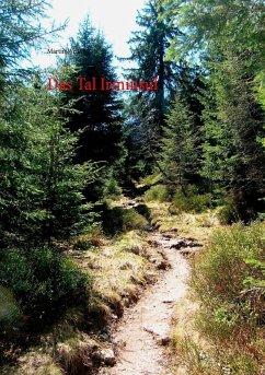 Das Tal Irminsul (eBook, ePUB)