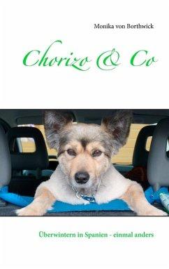 Chorizo & Co (eBook, ePUB)