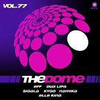 The Dome Vol.77 (2 CDs)