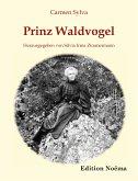 Prinz Waldvogel (eBook, ePUB)