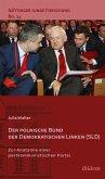 Der polnische Bund der Demokratischen Linken (SLD) (eBook, ePUB)