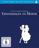 Erinnerungen an Marnie Studio Ghibli Collection