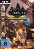 Pillars Of Eternity - Game Of The Year Edition (PC)
