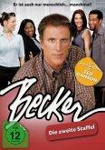 Becker - Staffel 2