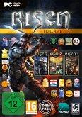Risen Trilogie (PC)