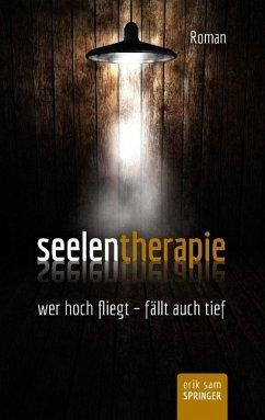 Seelentherapie