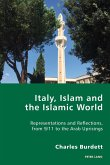 Italy, Islam and the Islamic World