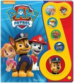 Sing mit der PAW Patrol