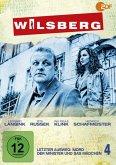 Wilsberg - Vol. 4