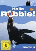 Hallo Robbie! - Staffel 5