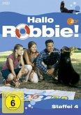 Hallo Robbie! - Staffel 4