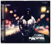 Stummer Wächter, 1 Audio-CD