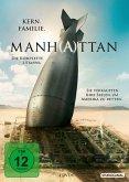 Manhattan - Die komplette 1. Staffel (4 Discs)