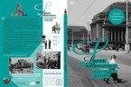 Leipzig wiederentdeckt. Historische Filmschätze von 1910 - 1989, 1 DVD